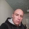 Aleksandr, 37, INTA