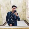 Suleyman, 23, г.Баку