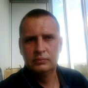 Кирилл 38 Ступино