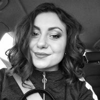 Екатерина, 31 год, Рыбы, Барановичи