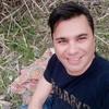Arash, 36, г.Bad Laasphe