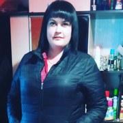 Кэти 32 Витебск