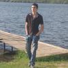 Виктор, 28, г.Реж