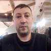 Евгений, 30, Бориспіль