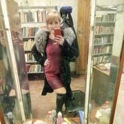 Маргарита Иванова 28 лет (Скорпион) Новодугино