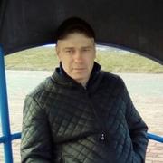 Руслан Балабанов 42 года (Рыбы) Жлобин