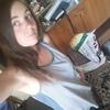 наталія, 24, г.Золотоноша