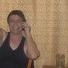 Hudyakov, 61, Kurgan