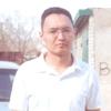 Сергали, 47, г.Актобе