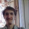 Юрий Тесаков, 25, г.Нижний Новгород