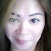 Mhaxandy, 51, Davao