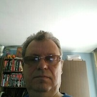 Андрей, 54 года, Дева, Жуковский