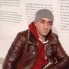 бэк, 34, г.Ершов