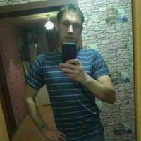 Макс, 34 года, Дева, Москва