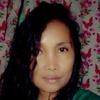 Jingjing Ogot, 35, г.Манила