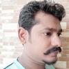 SRINIVAS, 33, Bengaluru