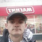 Антон Боган 26 Краснодар