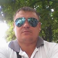 vova, 38 лет, Скорпион, Киев