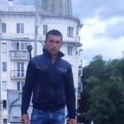 Александр 36 Санкт-Петербург