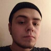 Григорий, 19 лет, Телец, Екатеринбург