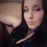 ирина, 42 года, Телец, Краснодар