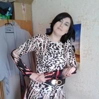 татьяна, 46 лет, Стрелец, Москва