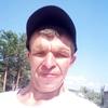 Виталийа, 30, г.Чунский