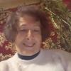 Валя, 75, г.Харьков