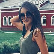 Саша 20 Москва