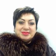 Ольга 30 лет (Водолей) Екатеринбург