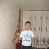 иван, 31, г.Короча