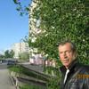 Владимир варанкин, 67, г.Пермь