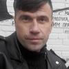 Сергей, 44, г.Брест