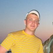 Александр 29 Курск