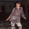 Наталья, 43, г.Смела