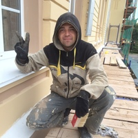 Дмитрий, 40 лет, Дева, Нижний Новгород
