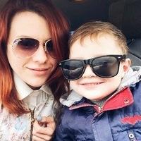 Екатерина, 27 лет, Близнецы, Нижний Новгород