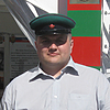 Vladimir, 47, г.Славянск-на-Кубани