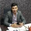 UzBeK, 22, г.Ташкент