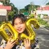 MIAN VLOG, 20, Manila