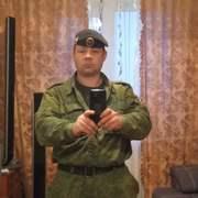 Александр 40 Донецк