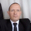 Александр, 41, г.Ялта