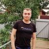 Иван, 26, г.Тверь