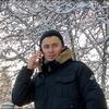 Артём, 33, г.Санкт-Петербург