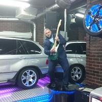 Юрий, 34 года, Дева, Москва