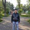 Юрий, 34, г.Кострома