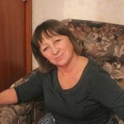 Наталья 62 Николаевск-на-Амуре