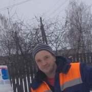 Сергей 44 Ардатов