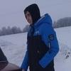 Алексей, 19, г.Павлово