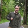 Denis, 29, г.Лесной Городок